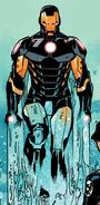 Anthony Stark (Earth-616) from Indestructible Hulk Annual Vol 1 1 002