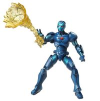 Anthony Stark (Earth-616) from Marvel Universe (Toys) Series I Wave I 0002.jpg