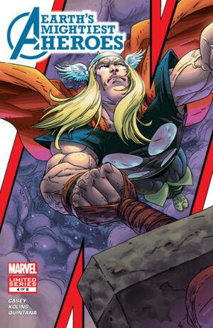 Avengers Earth's Mightiest Heroes Vol 1 4.jpg