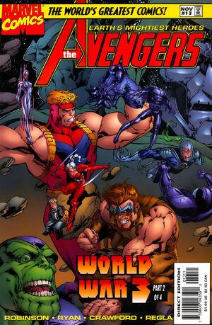 Avengers Vol 2 13.jpg