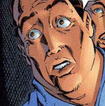 Barry (Heroes Reborn) (Earth-616) from Captain America Vol 2 9 0001.png