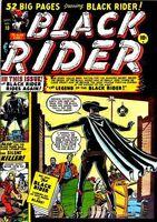 Comic-blackriderv1-10