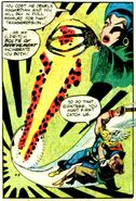 Bolts of Bedevilment from Thor Annual Vol 1 9 001