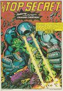 Bruce Banner (Earth-616) from Hulk! Vol 1 15 001