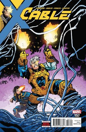 Cable Vol 1 157.jpg