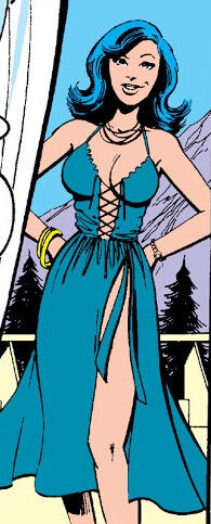 Candy Southern (Earth-616) from X-Men Vol 1 132 0001.jpg