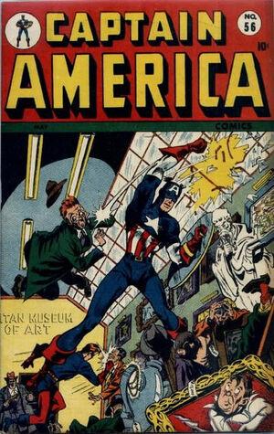 Captain America Comics Vol 1 56.jpg
