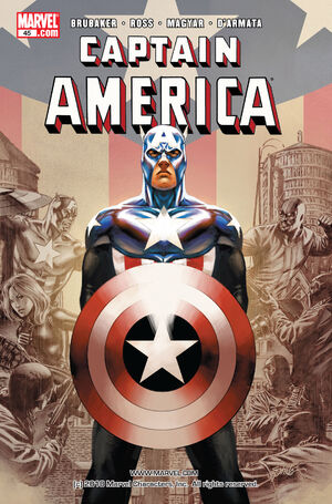 Captain America Vol 5 45.jpg