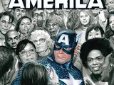 Captain America Vol 9 30