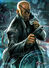 Captain Marvel Vol 10 5 Marvel Battle Lines Variant