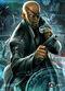 Captain Marvel Vol 10 5 Marvel Battle Lines Variant.jpg