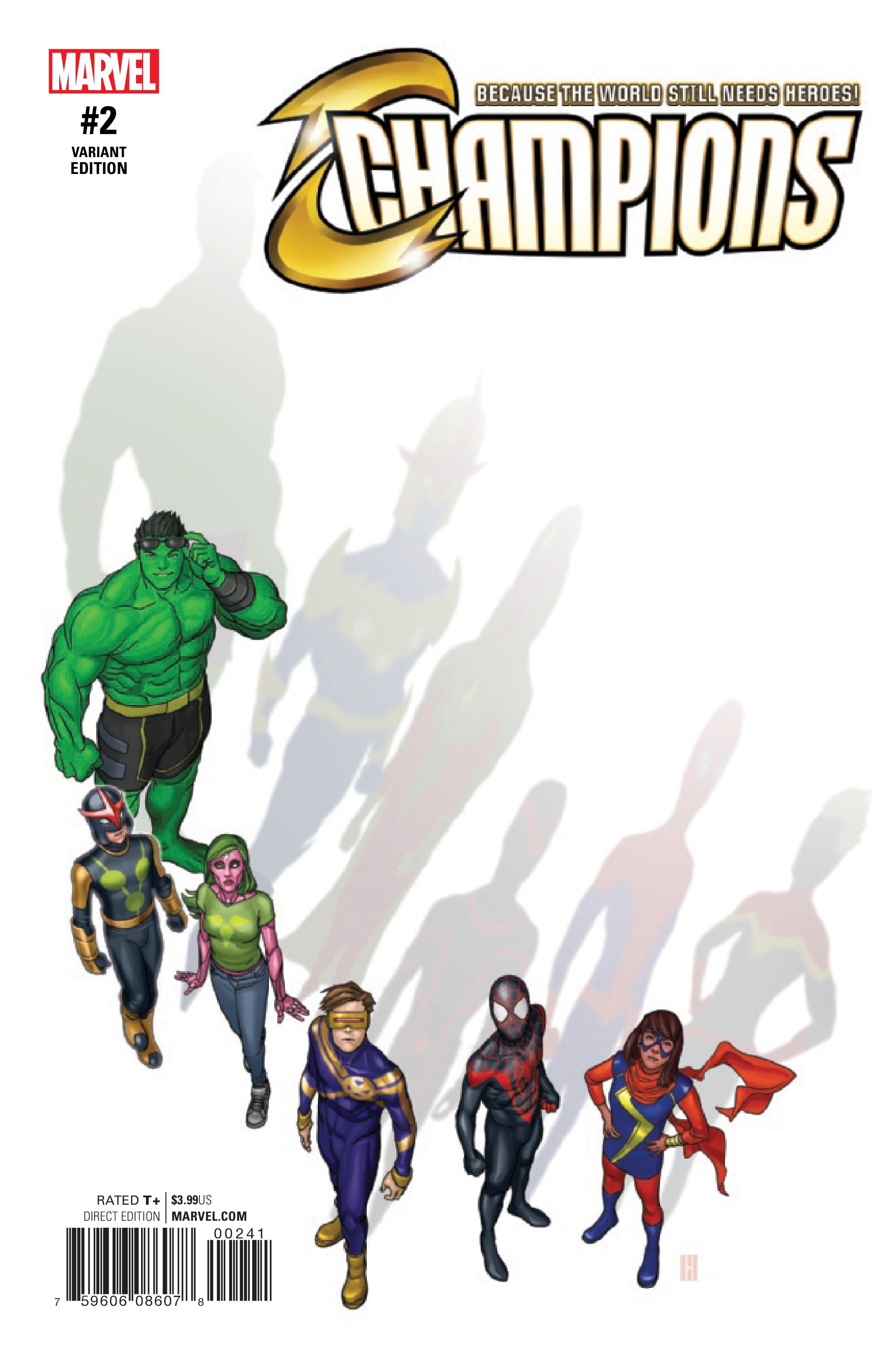 Champions Vol 2 2 Choi Variant.jpg