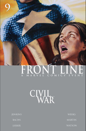 Civil War Front Line Vol 1 9.jpg