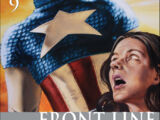 Civil War: Front Line Vol 1 9