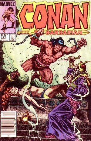 Conan the Barbarian Vol 1 177.jpg