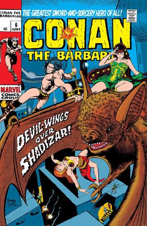 Conan the Barbarian Vol 1 6.jpg