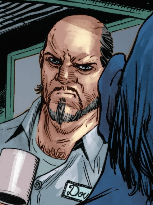 Cranio (Doug) (Earth-616) from Sentry Vol 3 3 001.jpg