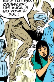 Crawler (Earth-616) from X-Men vs Avengers Vol 1 4.png