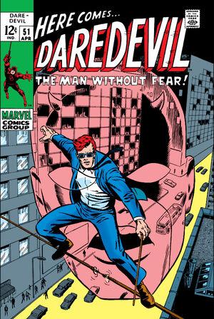 Daredevil Vol 1 51.jpg