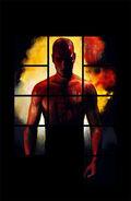 Daredevil Vol 2 79 Textless