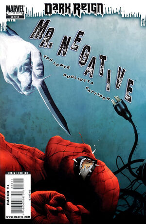 Dark Reign Mister Negative Vol 1 3.jpg