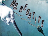 Dark Reign: Mister Negative Vol 1 3