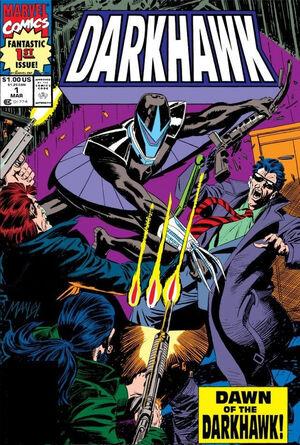 Darkhawk Vol 1 1.jpg