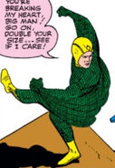 David Cannon (Earth-616) from Tales to Astonish Vol 1 68 001