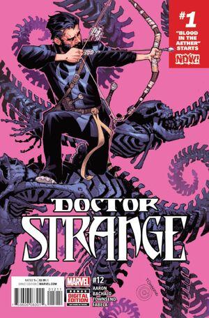 Doctor Strange Vol 4 12.jpg