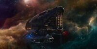 Eclector from Guardians of the Galaxy (film) 001.jpg
