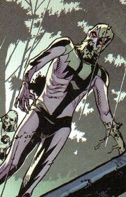 Edward Lavell (Earth-13264) from Thors Vol 1 3 0001.jpg