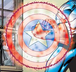 Energy Shield from Captain America Vol 3 9 001.jpg