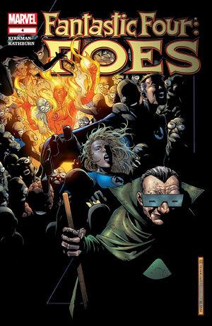 Fantastic Four Foes Vol 1 4.jpg