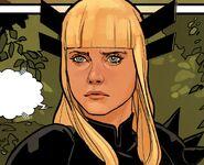 Illyana Rasputina (Earth-616) from Cable Vol 4 5 002