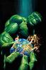 Immortal Hulk Vol 1 24 Textless.jpg