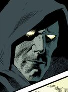 Imperator (Earth-616) from Doctor Strange Vol 4 1 001