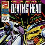 Incomplete Death's Head Vol 1 12.jpg