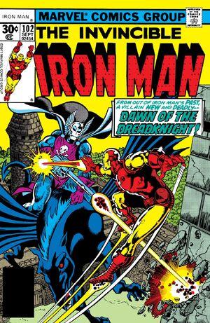Iron Man Vol 1 102.jpg
