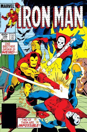 Iron Man Vol 1 188.jpg