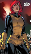 Jean Grey (Earth-616) from All-New X-Men Vol 1 5 001