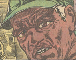 K.O. (Earth-616) from Daredevil Vol 1 161 001.png