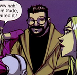 Kevin Smith (Earth-616) from Runaways Vol 3 1.png