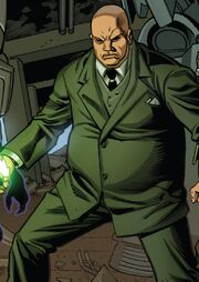 Lord Remaker (Earth-616) from Iron Man Vol 5 21 001.jpg