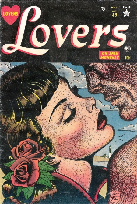 Lovers Vol 1 49.jpg