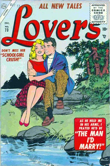 Lovers Vol 1 73.jpg