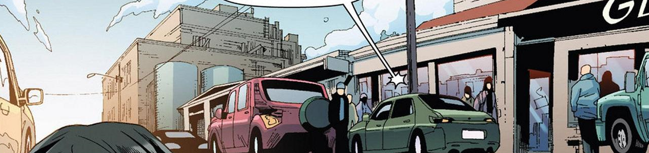 Manchester (Alabama) from Indestructible Hulk Vol 1 1 001.png