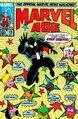 Marvel Age Vol 1 19