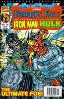 Marvel Heroes Reborn Vol 1 34
