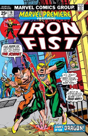 Marvel Premiere Vol 1 16.jpg