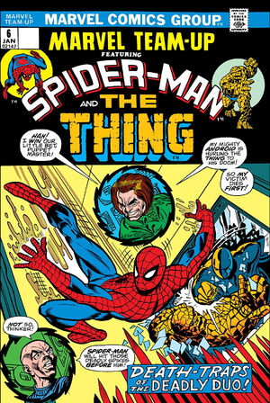 Marvel Team-Up Vol 1 6.jpg